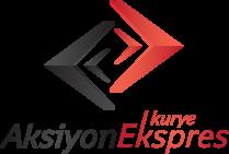 AKSİYON EKSPRES KURYE - 0212 212 22 12 | 0216 415 20 18
